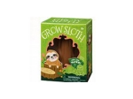 HATCH N GROW SLOTH